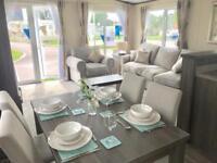No Pitch Fees Until 2020 Static Caravan In Essex