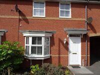 3 Bedroom Furnished House - Bradley Stoke - £1050 pcm