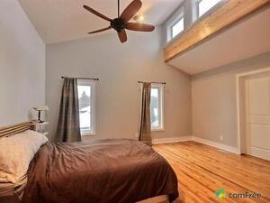 $575,000 - 2 Storey for sale in Edmonton - Southwest Edmonton Edmonton Area image 6