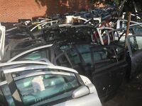 VAUXHALL ASTRA, CORSA, VECTRA AND ZAFIRA, DOORS, FROM 2004-2010, FOR SALE