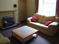 Ground floor flat to rent, suit 2 sharing Ashvale Place, Aberdeen