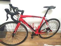 Specialized Allez Sport 54cm frame