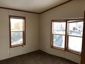 Belmont XL - Brand new and tons of space!  SALE PRICED! Edmonton Edmonton Area image 4