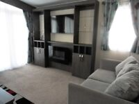 MAY FROM £25 P/N VERIFIED OWNER CLOSE 2 FANTASY ISLAND 3 BED 8/6 BERTH LET/RENT/HIRE INGOLDMELLS