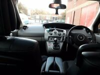 For sale Renault Grand Scenic