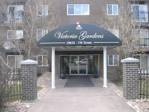 *INCENTIVES* 2 Bdrm- Utilities Included - West End Adult Bldg~70