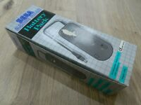 Sega Gamegear Boxed Battery Pack