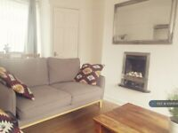 2 bedroom house in Northumberland Street, Liverpool, L8 (2 bed) (#1090656)