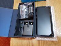 Samsung Galaxy S8 PLUS - 64GB - ORCHID GREY (Unlocked) Smartphone