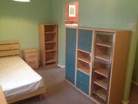 Cambridge flat for rent - Excellent fully furnished self contained flat in Cherry Hinton