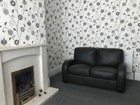 4 Bedroom - Tempest Road - £700.00p/m