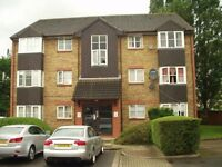 2 BED FLAT, FRY ROAD, WILLESDEN JUNCTION, NW10