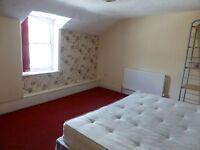 1No bedroom flat £375 PCM