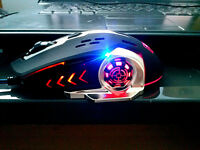 PC Mouse - NEW