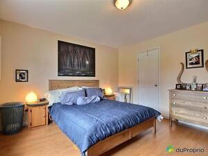 188 000$ - Condo à vendre à Gatineau Gatineau Ottawa / Gatineau Area image 5