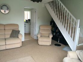 Single room avaiable now in a lovely freindly house Weymouth