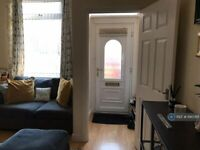 2 bedroom house in Seymour Street, Denton, Manchester, M34 (2 bed) (#1140785)