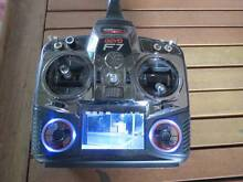 RC Walkera x350 FPV quad, with iLook cam & F7 radio Thornlie Gosnells Area Preview
