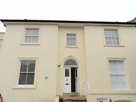 Brand new 3 bedroom duplex flat to rent in Torrington Park, North Finchley N12 9TP £2200pcm