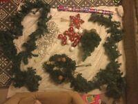 Fabulous Christmas decor bundle