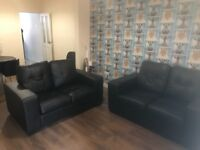 DOUBLE ROOM IN 2-BED STUDENT HOUSE *NO ADMIN FEE* *NO DEPOSITS*