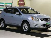 2012 Nissan Rogue SV AUTO A/C GR ELECT MAGS
