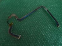 Apple Powerbook G4 A1095 LCD Screen Cable