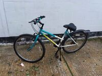 womans girls bike ** i can deliver **