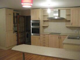 Cosy 2 bedroom property in Cruden Bay