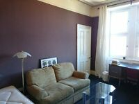 Double room 18 August - 25 August