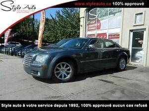 2006 Chrysler 300 C V8 5.7 L CUIR TOIT