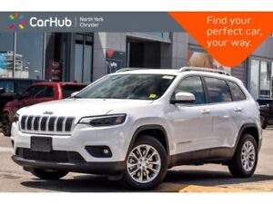 2019 Jeep Cherokee New Car North|SafetyTec,ColdWthr.Pkgs|HeatFrn