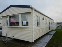 Static Caravan for Sale Trecco Bay nr Cardiff