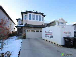 $565,500 - 2 Storey for sale in Sherwood Park