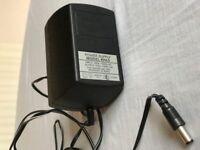 11.5V Power Supply Adapter [KPA3]
