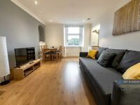 2 bedroom flat in Blackness Road, Dundee, DD2 (2 bed) (#1026591)