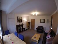 Great Location, Fully Furnished, Modern and Spacious 2 bedroom Flat