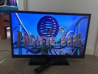 32-Inch Full HD Technika Television Very Good Condition