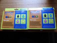 PL- 1291-1294 Inkjet Cartridges