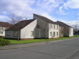Bield Retirement Housing in Grangemouth, Falkirk - 1 Bedroom Flat (Unfurnished)