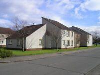 Bield Retirement Housing in Grangemouth, Falkirk - 1 Bedroom Flat (Unfurnished)
