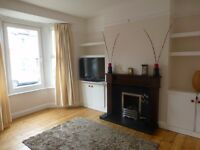 Beautifully presented 3 / 4 bed period property in Hanwell