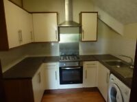 L6 Spacious one bed flat close to West Derby Road