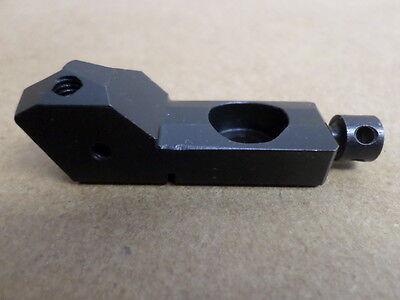 Valenite Esu-3216 Holder
