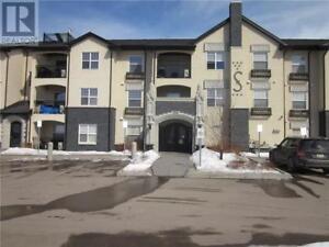 205 1510 Neville DR Regina, Saskatchewan