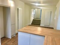 Fantastic Two Bedroom Apartment - Raynes Park