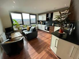 2 bedroom flat in Apt 26 Devonshire Point