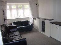 Plaistow E13 ¦ NEWLY REFURBISHED ¦ 3 double bedroom with garden ¦¦ MASSIVE LOUNGE ¦ loads of storage
