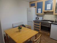 3 Single and 1 Double rooms located in an amazing flat in Putney (DON'T MISS IT OUT)