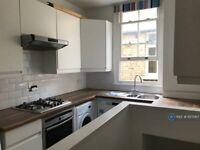 1 bedroom in West Dulwich, London, SE21 (#1157567)